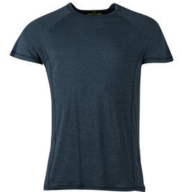Silas Bamboo T-Shirt - Mens