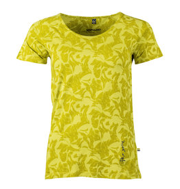 Cajana Bamboo T-Shirt - Womens