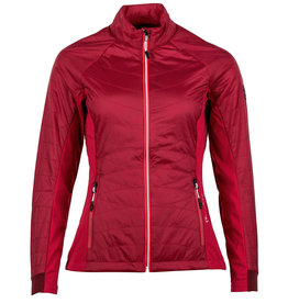 Briana Microloft Jacket
