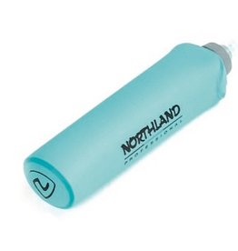 NL Soft Flask 450/15.25oz - Blue