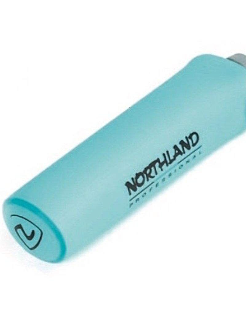 NL Soft Flask 450/15.25oz - Blue