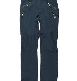 Heike Functional Pants
