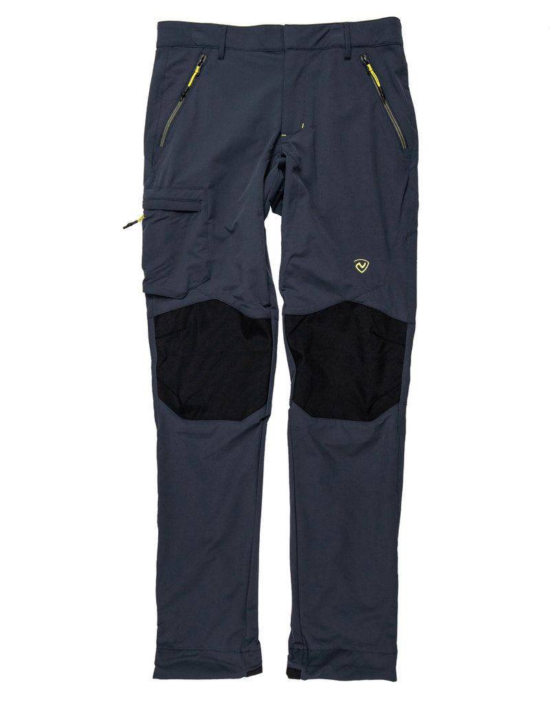 Heiko Functional Pants