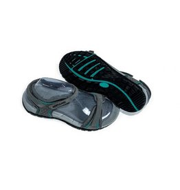 Levana LS Sandals