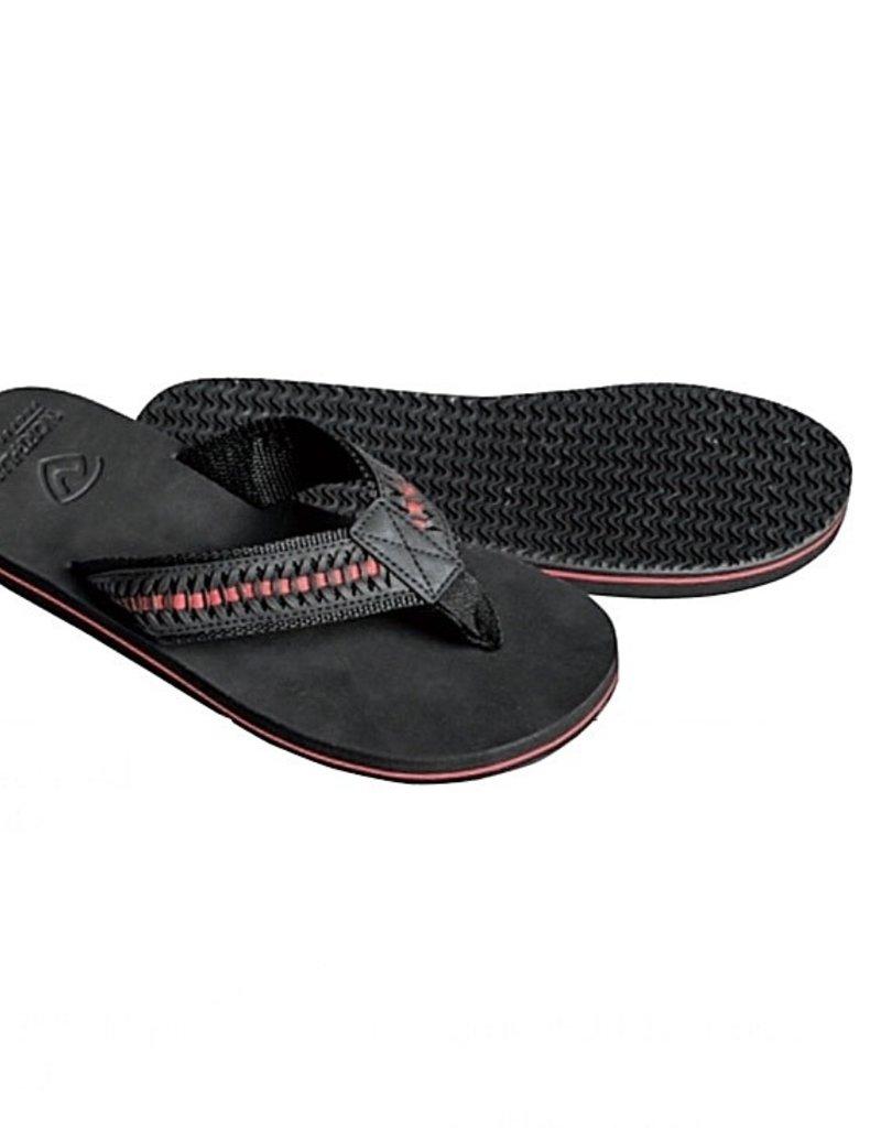 Heiko M's Sandals