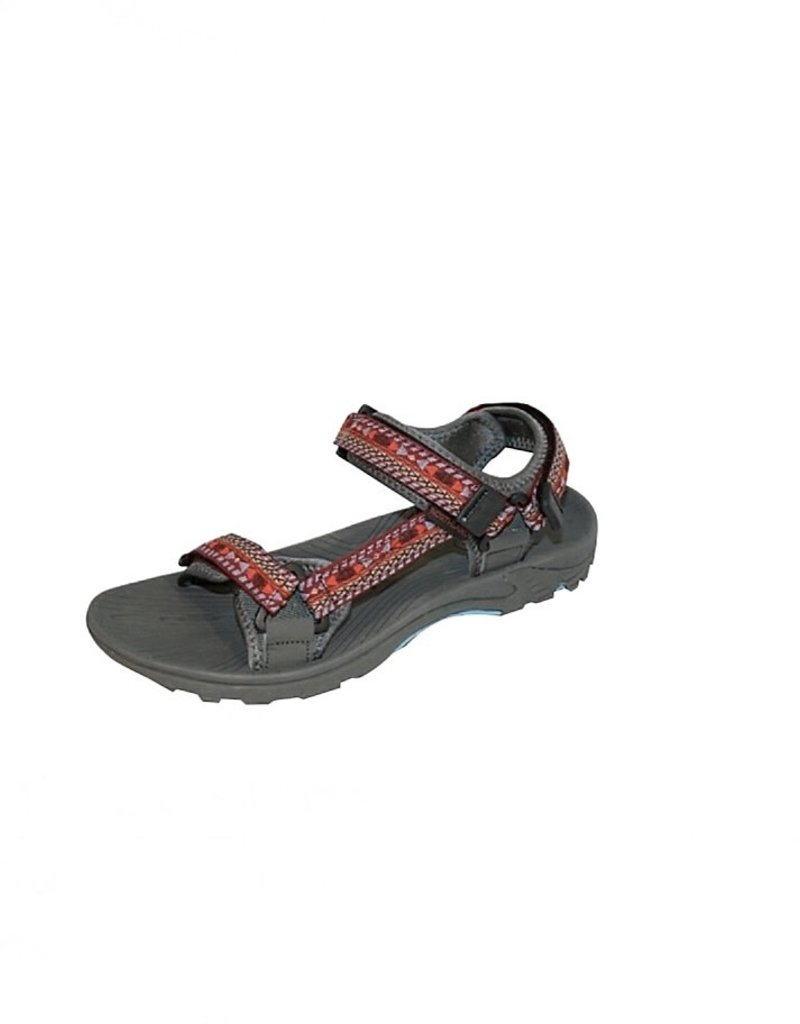 Outback Sandals