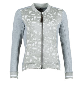 Fiona Sweat Jacket