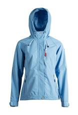 Exo Sport Helen Jacket