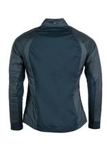 Brian Microloft Jacket