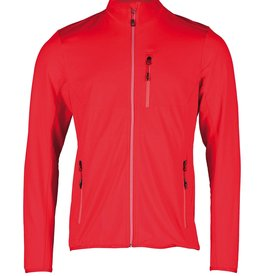 Active Str Caj Jacket