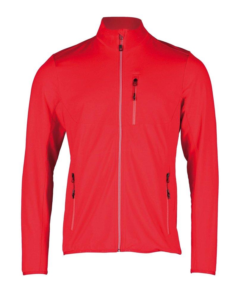 Active Str Caj Jacket