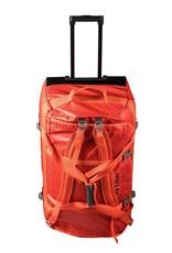 GO 90L Corner Wheel Bag - Red