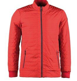 Harlow Microloft Jacket