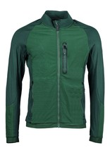 Selective Active STR Lt Luc Jacket