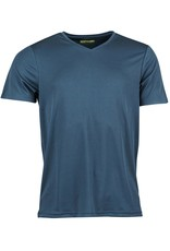 Active Dry Lino T-Shirt