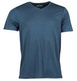 Active Dry Lino T-Shirt