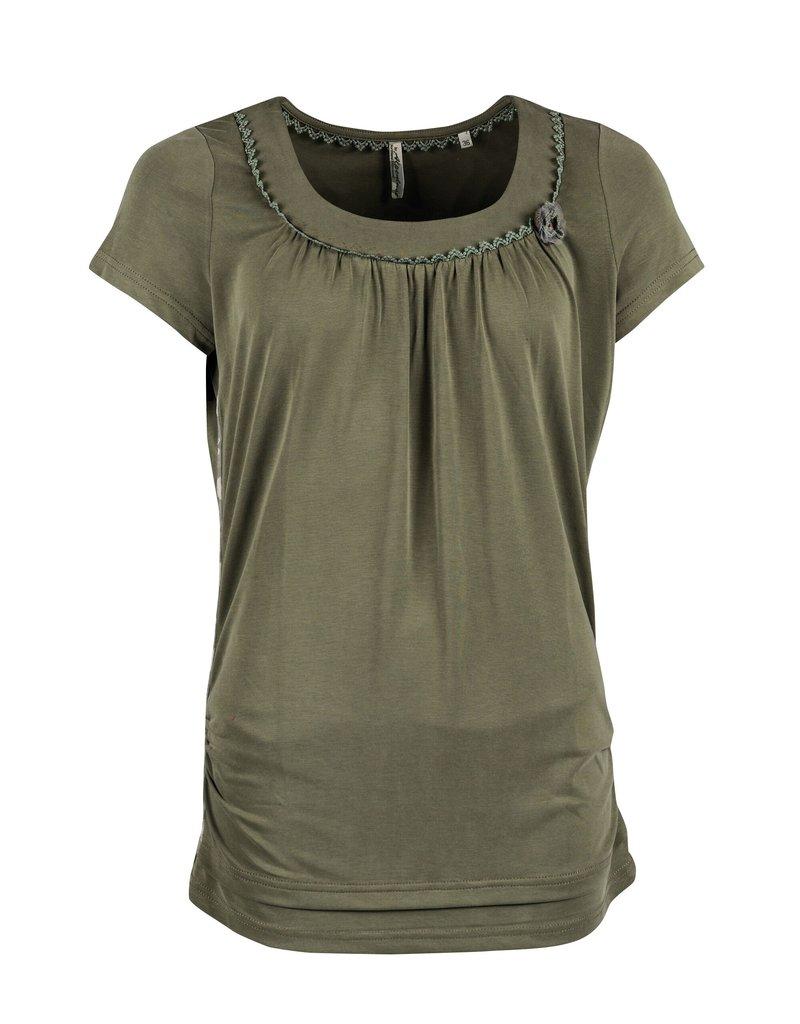 Felia T-Shirt