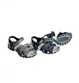 Kodiak Sandal