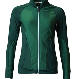 Selected Active STR Lt Lia Jacket