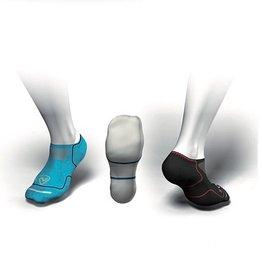 Coolmax Sneaker Socks