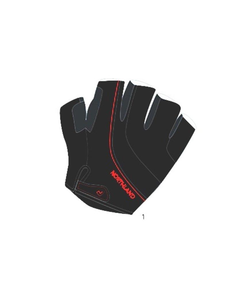 Bike Gel Handschuhe