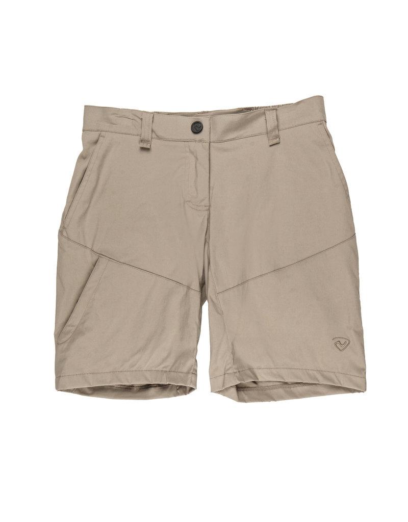 Berna Funksions Shorts