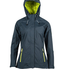RS XT 8000 Bina Kapuzen Jacket