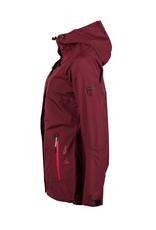 RS XT 8000 Bina Kapuzen Jacket