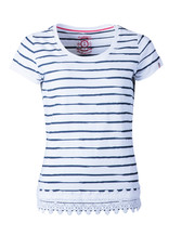 Hester T-Shirt