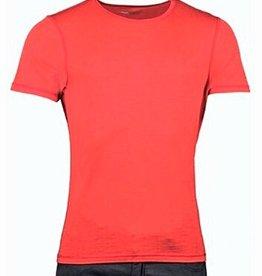 Mens Merino 160 Bao T-Shirt