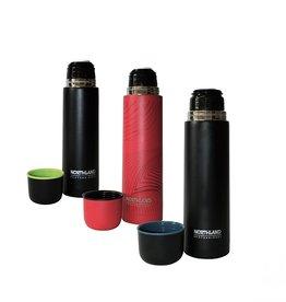 Thermos Flasche 750/25oz