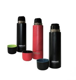 Thermos Flasche 750