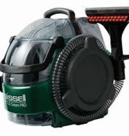 Bissell Bissell Little Green Machine BGSS1481-R