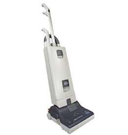 Sebo Sebo G4 Upright 90406AM
