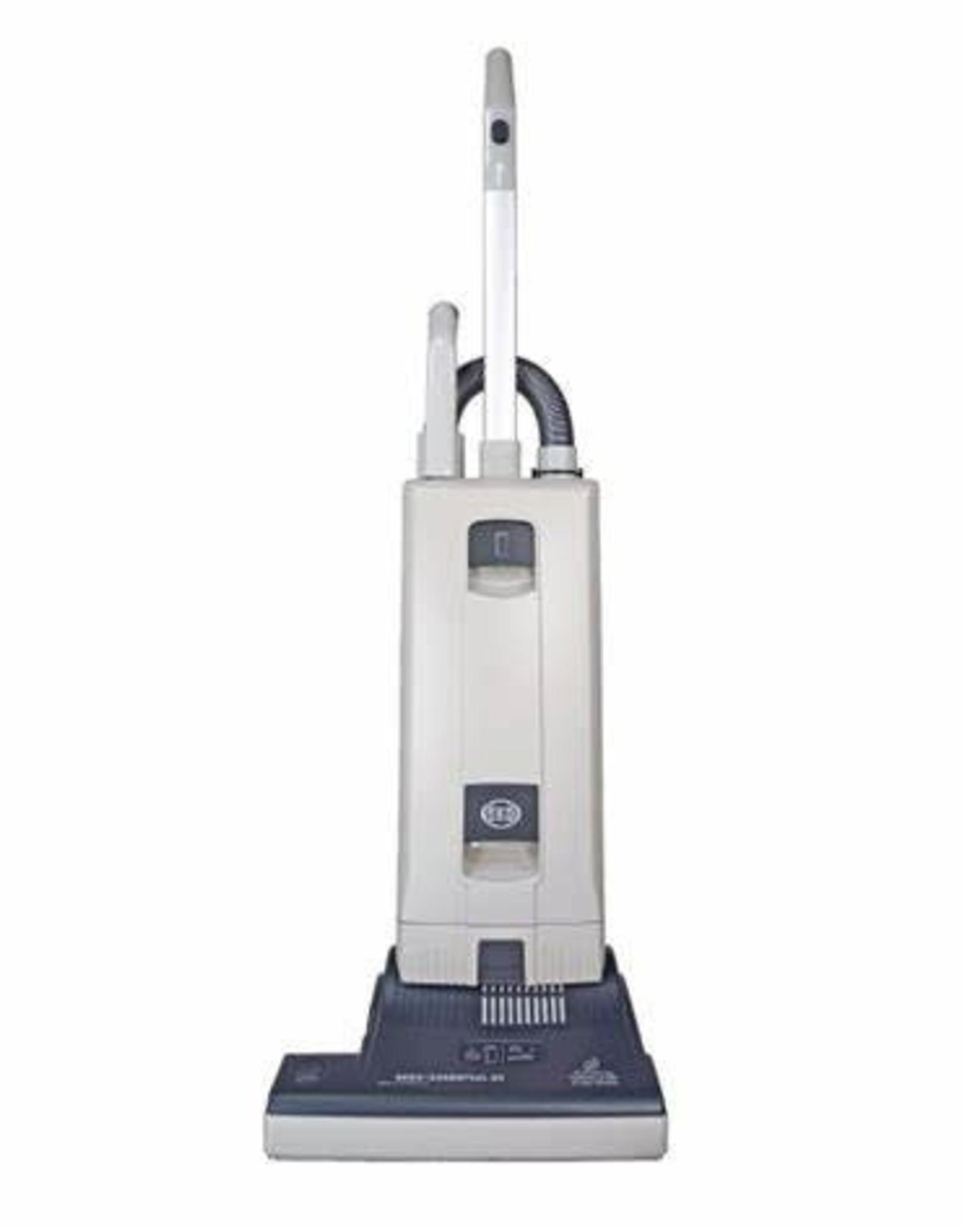 Sebo Sebo G2 Essential Light Upright Vacuum