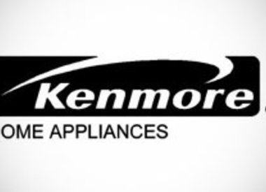 Panasonic/Kenmore