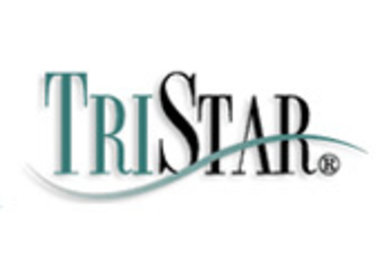 Tristar/Compact