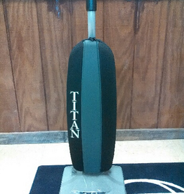 Titan Titan T500 Lieghtwieght Battery Upright Supralite