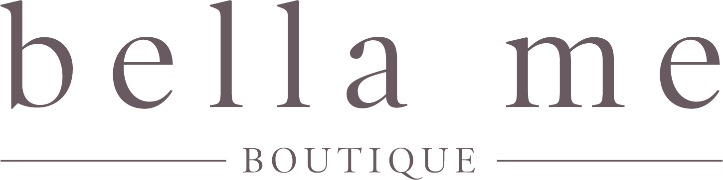 Bella Me Boutique