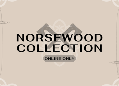 Norsewood