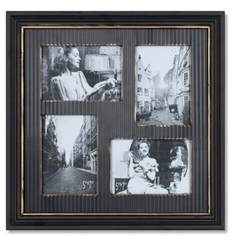 Melrose International Collage Photo Frame