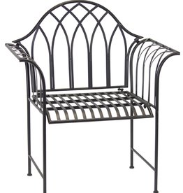 Melrose International Garden Chair