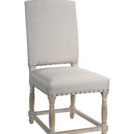 Melrose International Dining Chair (Set of 2)