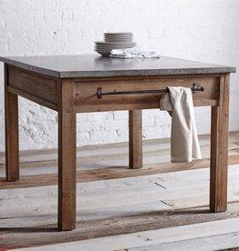 Melrose International Coffee Table