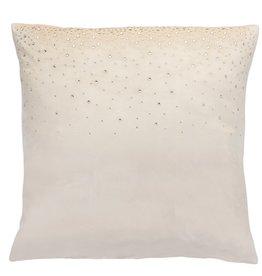 Melrose International Pillow