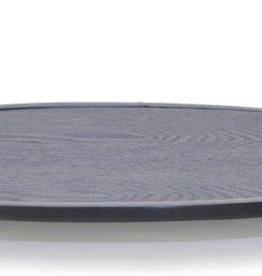 Melrose International Tray (Set of 2)