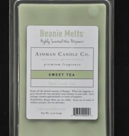 ASHMAN Beanie Melts - Sweet Tea
