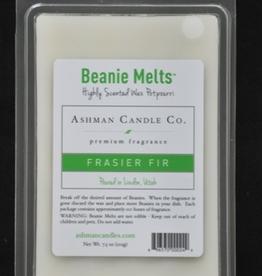 ASHMAN Beanie Melts - Frasier Fir