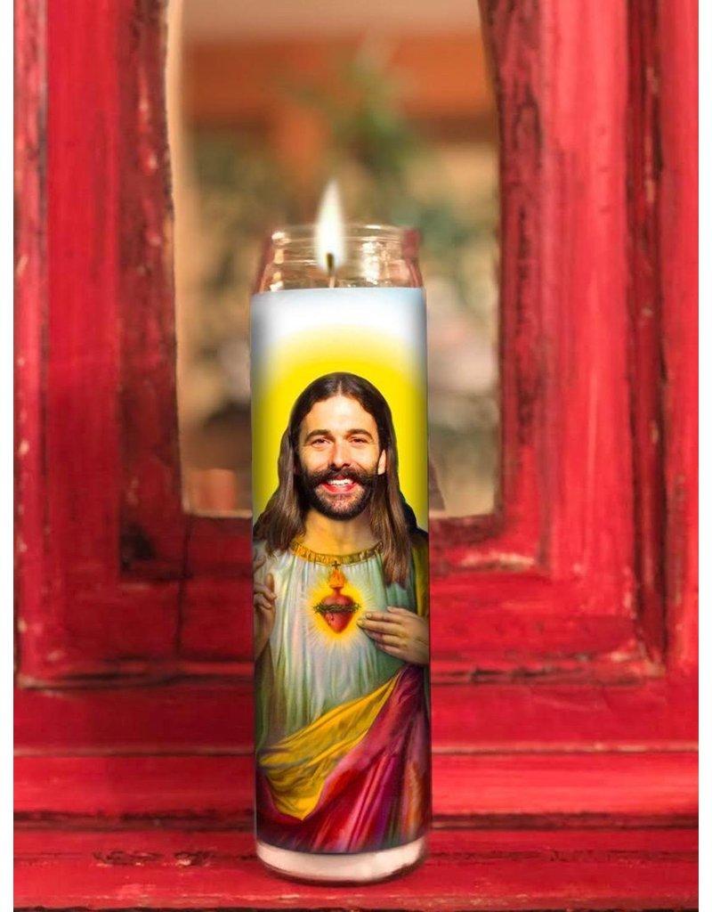 Jonathan Van Ness Candle
