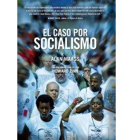 Haymarket Press El Caso por Socialismo - Alen Maass